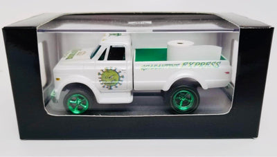 Rolling Art Collectibles Chevrolet C60