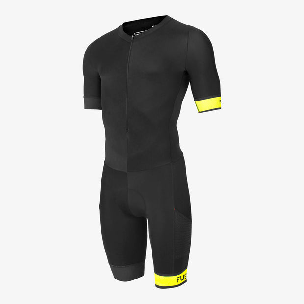 SPEED SUIT