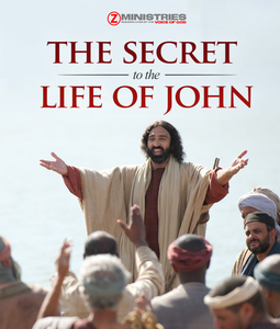 The Secret to the Life of John