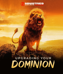 Upgrading your Dominion (Facebook)