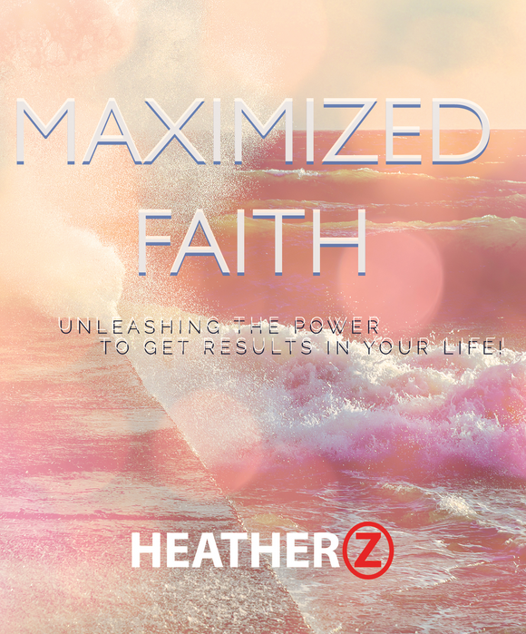 Maximized Faith