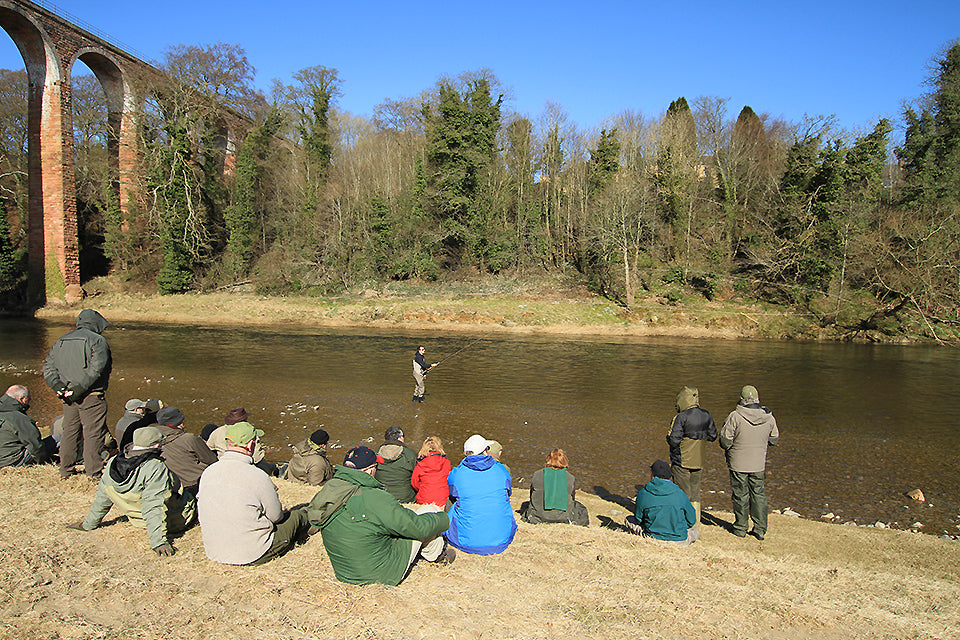 FLY-FISHING-LESSONS-GLASGOW