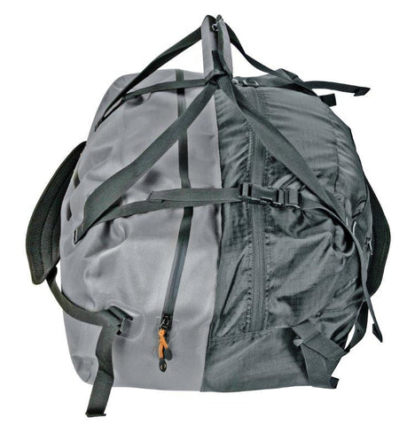 Field and Fish Waterproof Duffel Bag by Andrew Toft