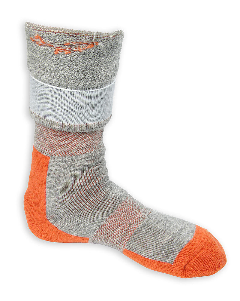 Field and Fish Wading Socks Andrew Toft Fly Fishing