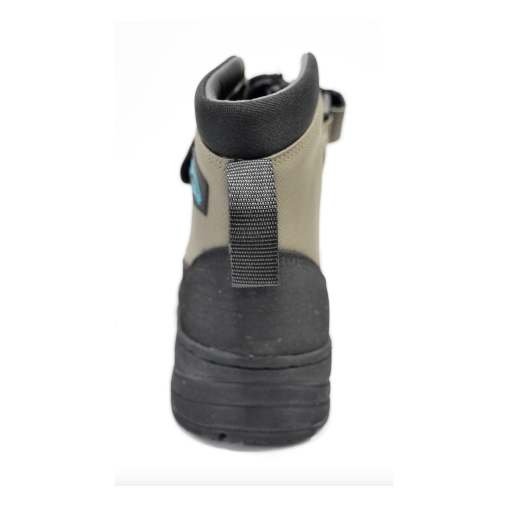 NEW - Wading Boots by Field & Fish