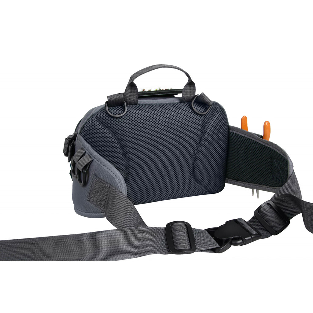 Waterproof Fly Fishing pack