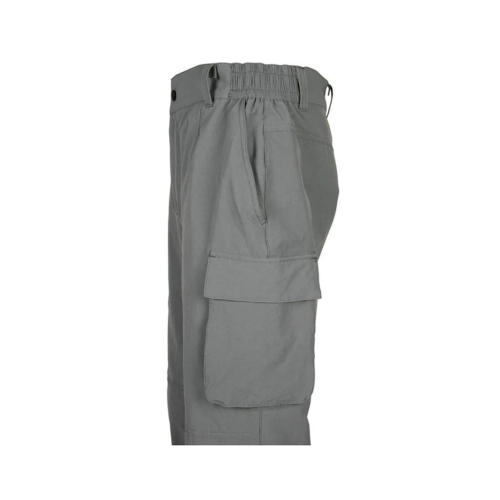 Guide Stretch Fly Fishing Trouser 2017