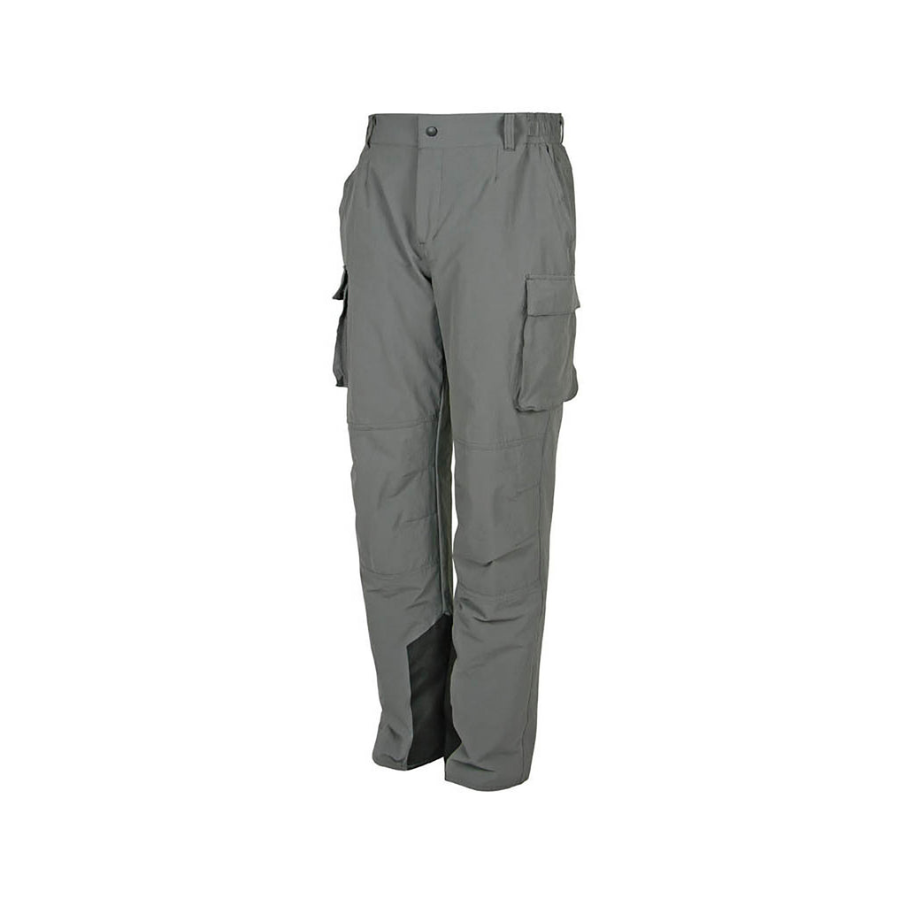Guide Stretch Fly Fishing Trouser