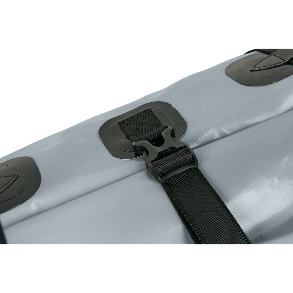 Fly-Fishing-water-proof-roll-top-bag-andrew-Toft