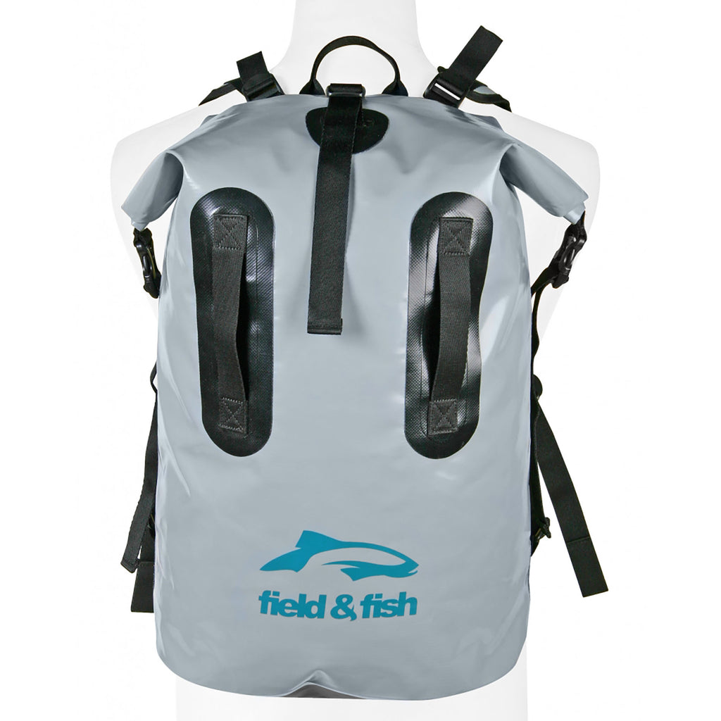 Water-proof-roll-top-Ruck-sack-by-Andrew-Toft-Fly-Fishing