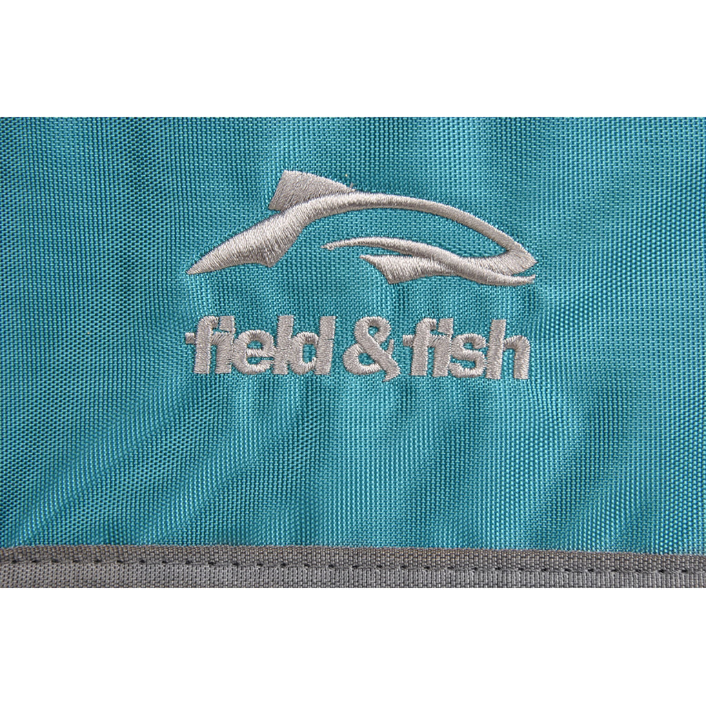 Andrew-Toft-Fly-Fishing-bag-by-Field & Fish