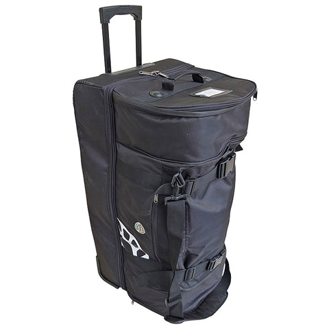 Large-Fly-Fishing-Travel-bag