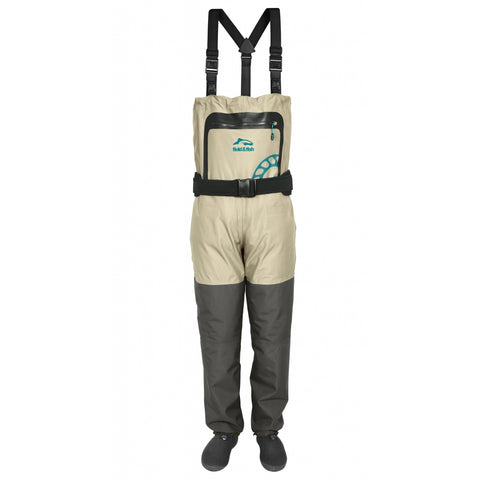 5 Layer Pro Chest Waders