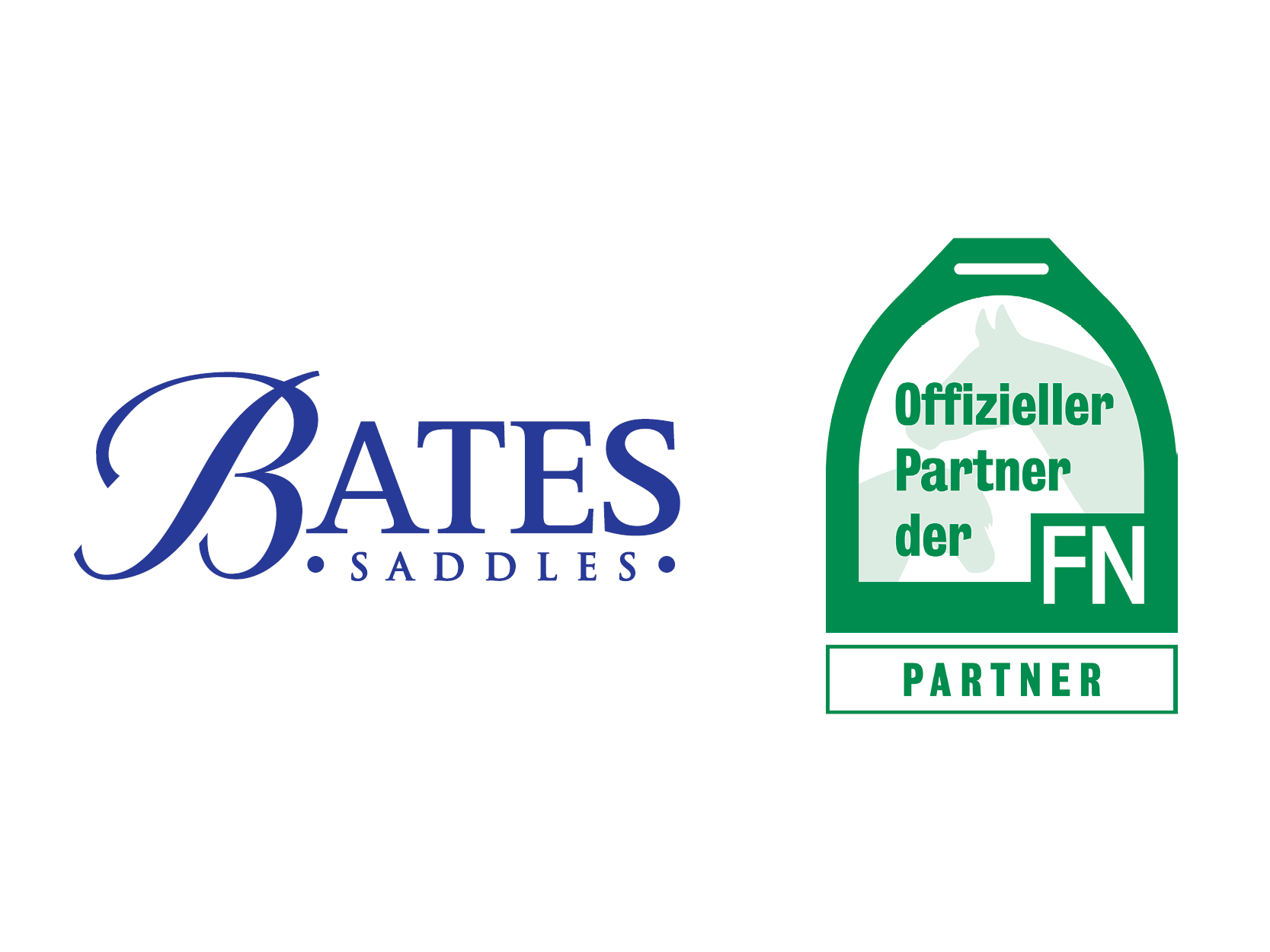Official Partner of the German Equestrian Federation (FN)