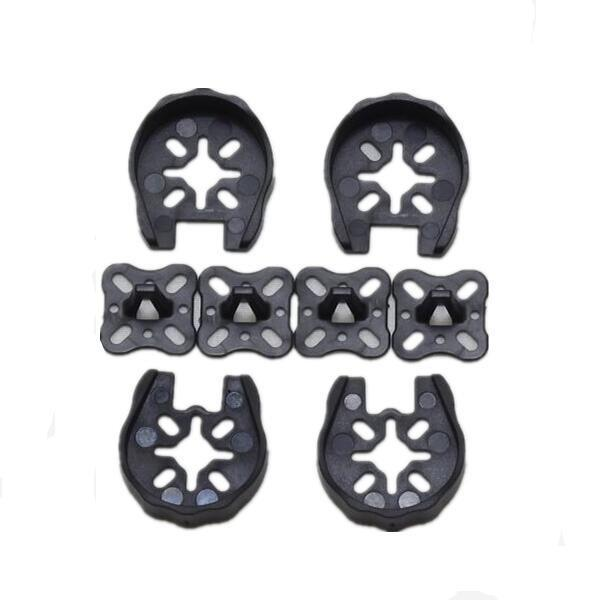 2204 2205 2206 Motor Protect Landing Gear Protection Seat for 220 250 280 Frame Kit for RC Drone FPV Racing - Go High Drone