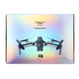 SJRC F11 GPS 5G Wifi FPV With 1080P Camera 25mins Flight Time Brushless Selfie RC Drone Quadcopter - Go High Drone