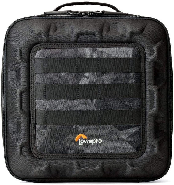 Lowepro Drone Guard cs 200 - Go High Drone