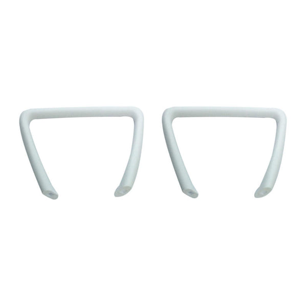 FX-8G GPS WiFi FPV RC Drone Quadcopter Spare Parts Landing Gear Skid 2Pcs - Go High Drone