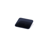 iFlight Nazgul5 227mm FPV Racing Drone Spare Part ND8 Lens Filter for Gopro session 4/5 Hero 5/6/7 36*33*18mm - Go High Drone