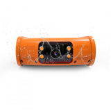 ROV POSEIDON Drone Underwater 1080P Camera Undersea Detection Underwater 50M/100M RC Submarine - Go High Drone