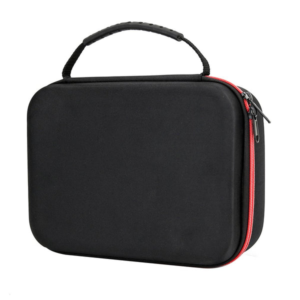 Carrying Case Storage Bag wear-resistant fabric, compact and portable For DJI Mavic Mini Drone Accessories - Go High Drone
