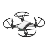 Tello Drone Set with Mini Drone Full HD 720P Camera, RC Toy of education - Go High Drone