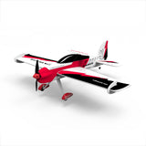Volantex Saber 920 756-2 EPO 920mm Wingspan 3D Aerobatic Aircraft RC Airplane KIT/PNP - Go High Drone