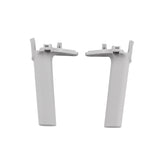 Drone Arm Stand Landing Gear for DJI Mavic Air 2 RC Quadcopter - Go High Drone