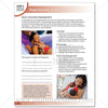 Birth Choices Booklet-Booklet-Plumtree Baby