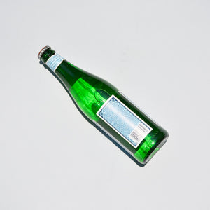 Agua San Pellegrino 505ml - Bottegashop.mx
