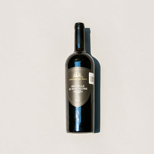 Brunello di Montalcino - Bottegashop.mx