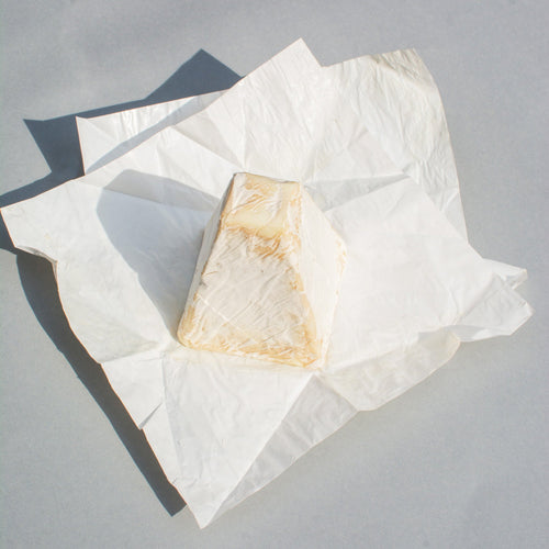 Queso Menhir de Oveja 180g - Bottega Shop