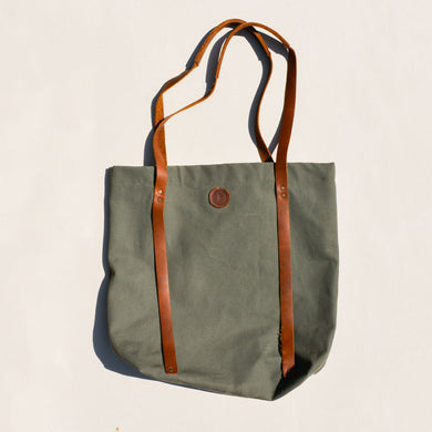 Tote Bottega - Bottegashop.mx