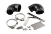300ZX Dual Intake Elbow Kit