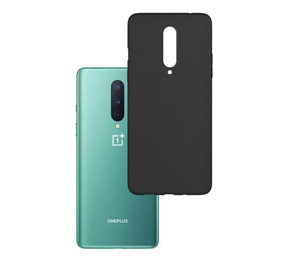 ANTI-GRAVITY PHONE CASE FOR OnePlus 8 / OnePlus 8 Pro / OnePlus Nord - OneDealBox