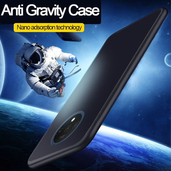 ANTI-GRAVITY PHONE CASE For OnePlus 5 / OnePlus 5T / OnePlus 6 / OnePlus 6T / OnePlus 7 / OnePlus 7 Pro / OnePlus 7T / OnePlus 7T Pro
