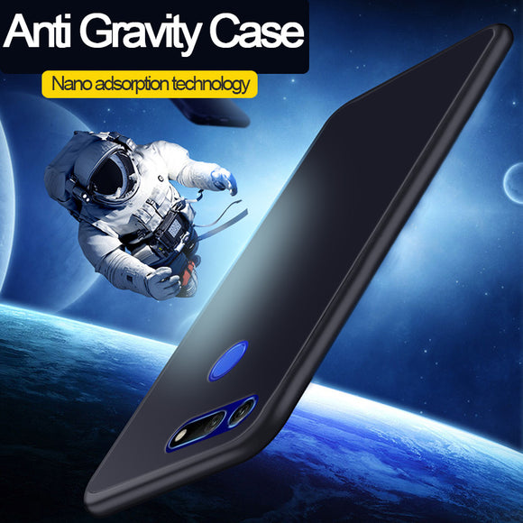 ANTI-GRAVITY PHONE CASE For Huawei Honor View 20