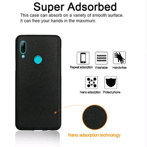 ANTI-GRAVITY PHONE CASE FOR HUAWEI P Smart Plus / P Smart
