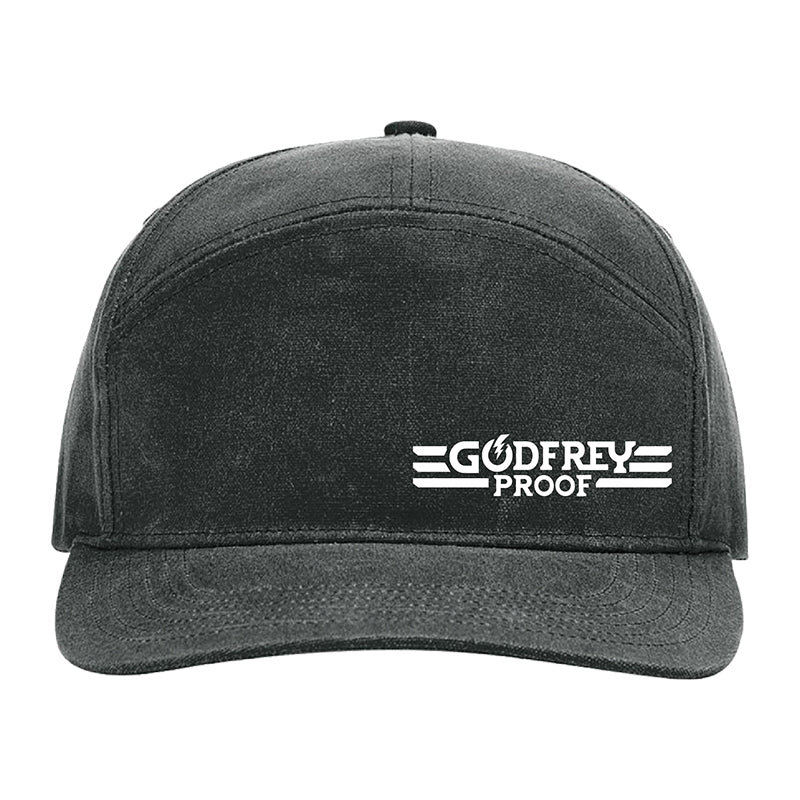 GP Low-Rider Hat