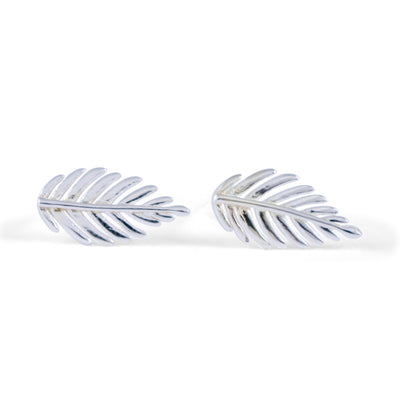 Lepes Sterling Silver Earrings