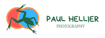 Paul Hellier Photography