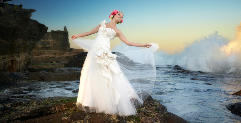 Wedding Dress Perth Fara Couture Blog 3