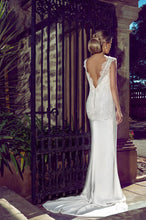 Load image into Gallery viewer, Jade wedding dress bridal gown Perth B2