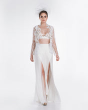 Load image into Gallery viewer, Perla wedding dress bridal gown Perth 9290 F A