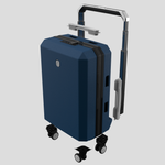 PHOENX TELA 40 CABIN LUGGAGE | Oceanic Global