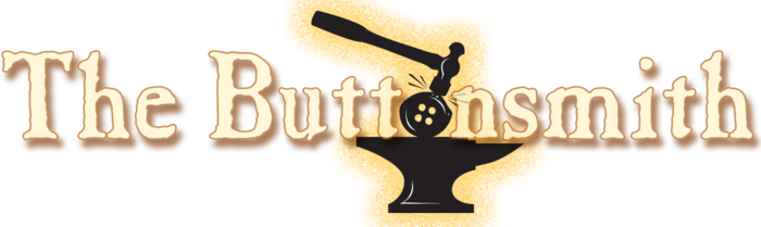The Buttonsmith