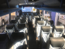 Load image into Gallery viewer, 29 Seat Executive Standard Midi Coach