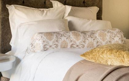 Bedding Selection Advice [6 top Tips]