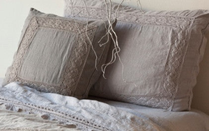 Update your Bed Linens for Hot Summer Nights [5 Tips]