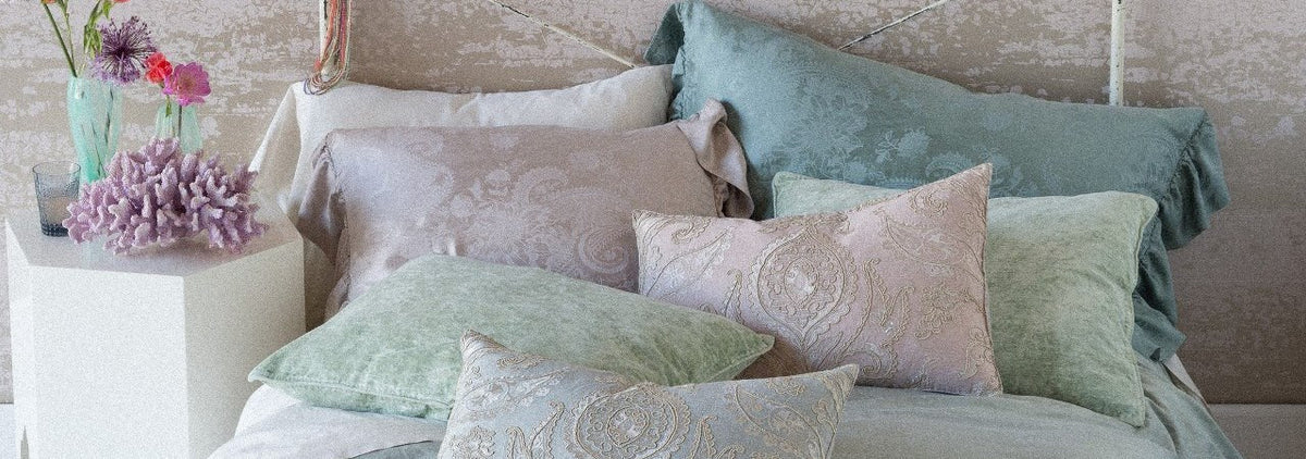 The Official Bella Notte Linens Outlet Store-Luxury Bedding for Less